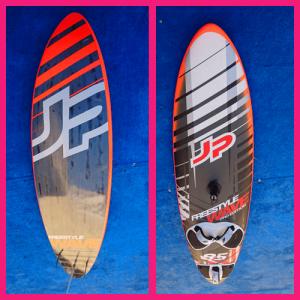 Archives Des Occasion Windsurf Planche A Voile Catamaran Kayak Optimist Paddle Velo A Hyeres