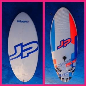 windsurf pas cher à vendre