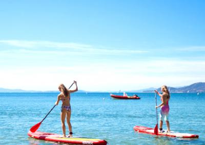 Paddle-accueil-spinout-windsurf-almanarre-giens-hyeres-mer-france1-compressor