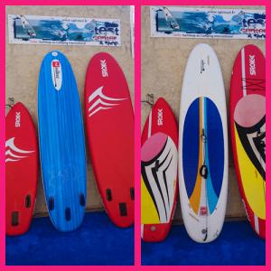 paddle occasion à vendre