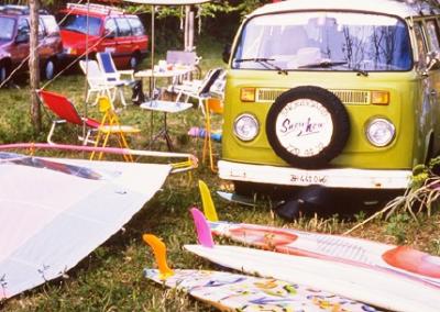 emplacement-tente-se-loger-camping-international-accueil-spinout-windsurf-almanarre-giens-hyeres-mer-france1