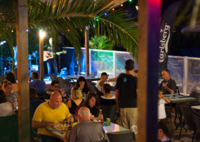la-reserve-restaurant-se-restaurer-camping-international-accueil-spinout-windsurf-almanarre-giens-hyeres-mer-france1