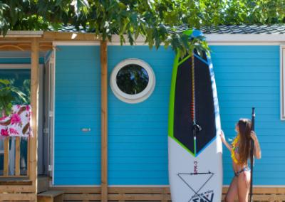 mobil-home-se-loger-camping-international-accueil-spinout-windsurf-almanarre-giens-hyeres-mer-france1