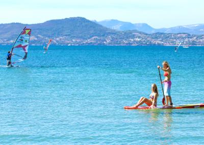 paddle-spinout-windsurf-almanarre-giens-hyeres-mer-france