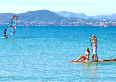 paddle-spinout-windsurf-almanarre-giens-hyeres-mer-france-compressor