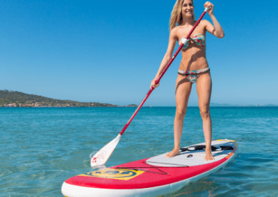 stage-paddle-accueil-spinout-windsurf-almanarre-giens-hyeres-mer-france1-compressor