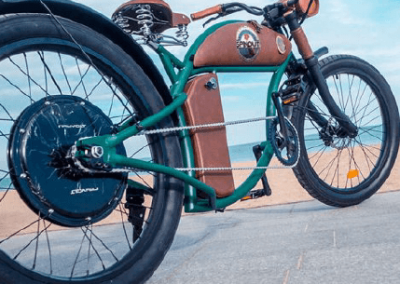 velo-accueil-spinout-windsurf-almanarre-giens-hyeres-mer-france1-compressor