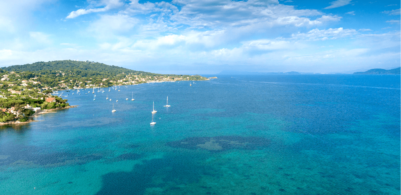 1-Almanarre-Spinout-ecole-windsurf