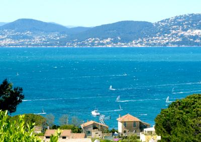 4-Almanarre-Spinout-ecole-windsurf