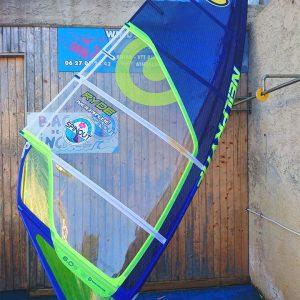 boutique windsurf